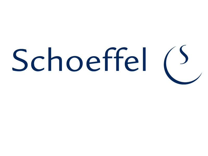 Schoeffel parels Holland