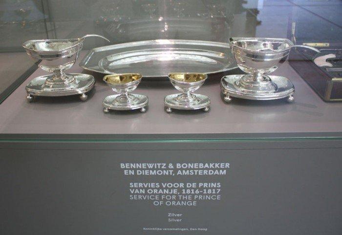 servies_ prins_van_oranje1816-1817