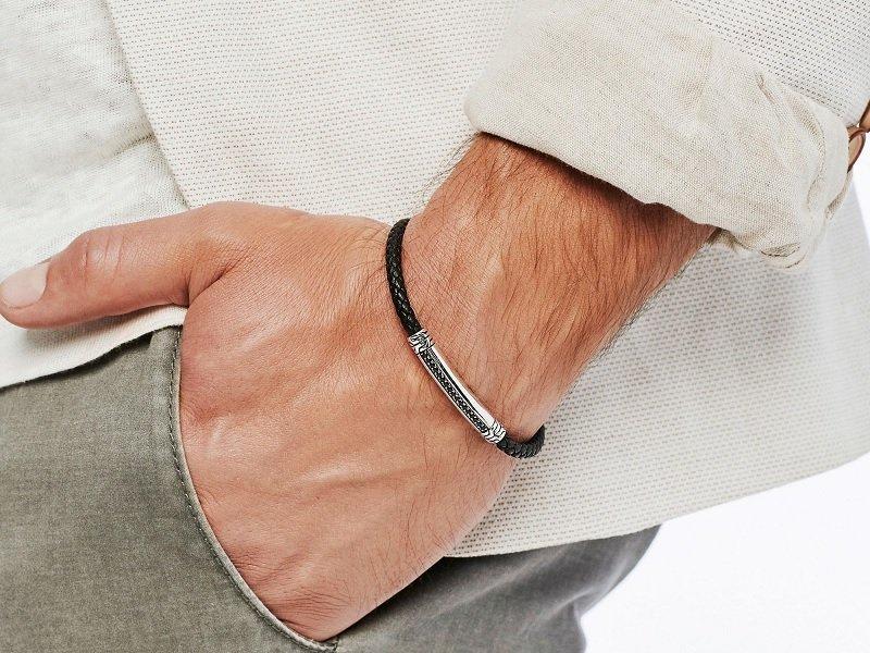 men bracelets Amsterdam