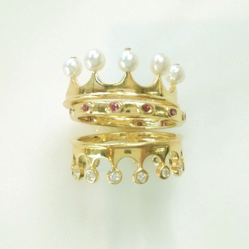 bonebakker_crown_diamonds